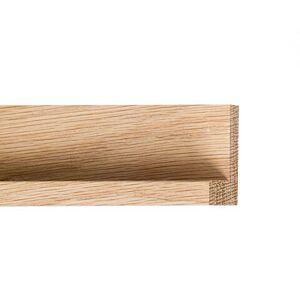 Baklijst Robus Oak